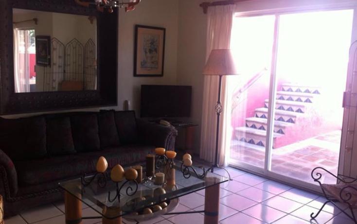 Foto de casa en venta en ezequiel padilla sur 33, burgos bugambilias, temixco, morelos, 4236700 No. 05