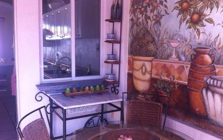 Foto de casa en venta en ezequiel padilla sur 33, burgos bugambilias, temixco, morelos, 4236700 No. 06