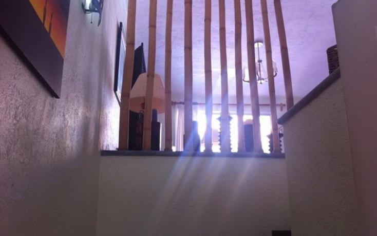 Foto de casa en venta en ezequiel padilla sur 33, burgos bugambilias, temixco, morelos, 4236700 No. 07