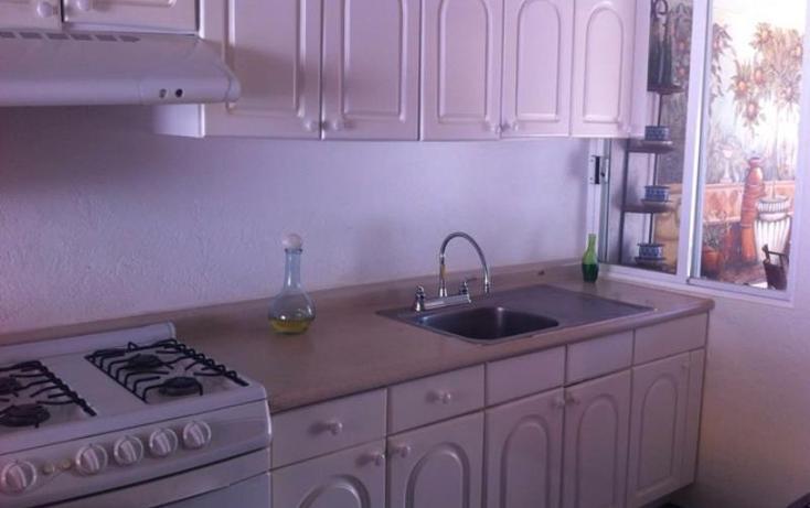 Foto de casa en venta en ezequiel padilla sur 33, burgos bugambilias, temixco, morelos, 4236700 No. 08