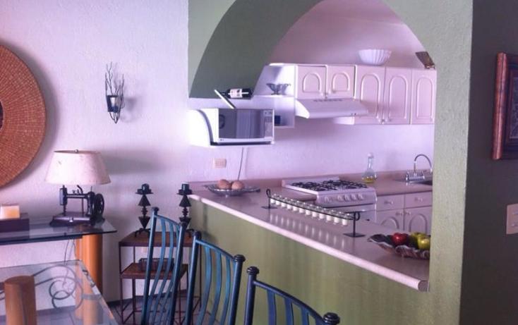 Foto de casa en venta en ezequiel padilla sur 33, burgos bugambilias, temixco, morelos, 4236700 No. 09