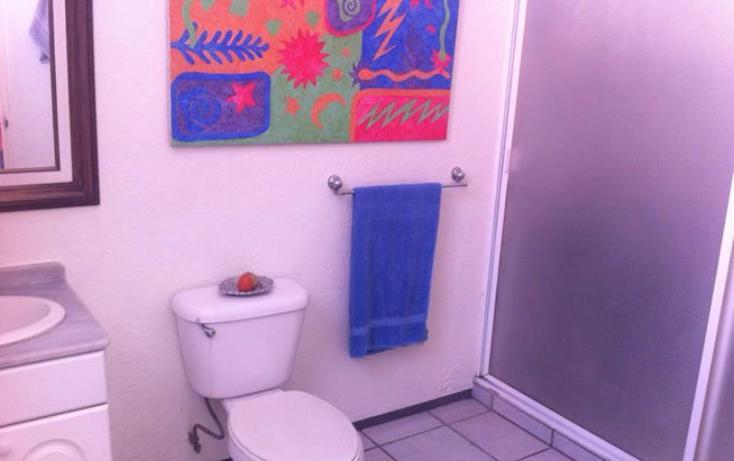 Foto de casa en venta en ezequiel padilla sur 33, burgos bugambilias, temixco, morelos, 4236700 No. 10