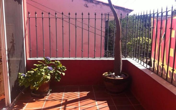 Foto de casa en venta en ezequiel padilla sur 33, burgos bugambilias, temixco, morelos, 4236700 No. 12