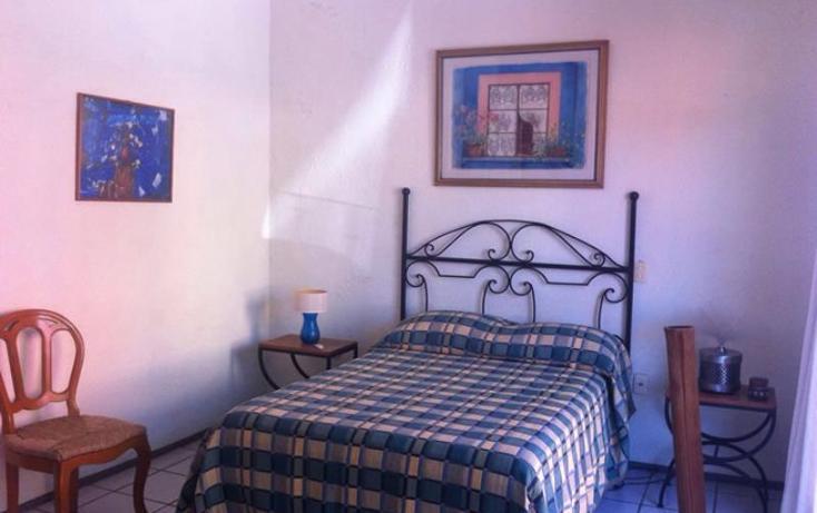 Foto de casa en venta en ezequiel padilla sur 33, burgos bugambilias, temixco, morelos, 4236700 No. 13