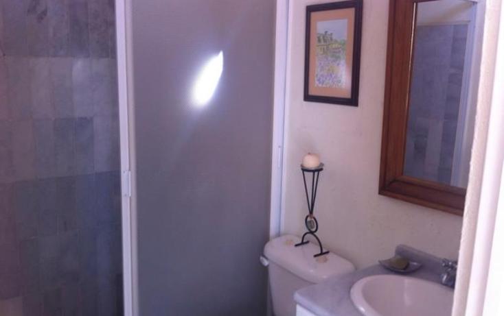 Foto de casa en venta en ezequiel padilla sur 33, burgos bugambilias, temixco, morelos, 4236700 No. 14