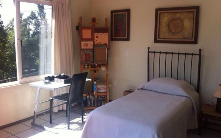Foto de casa en venta en ezequiel padilla sur 33, burgos bugambilias, temixco, morelos, 4236700 No. 15