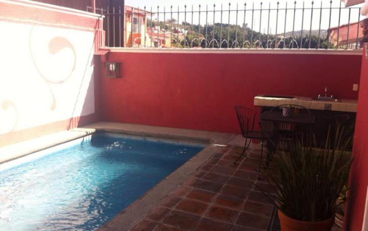 Foto de casa en venta en ezequiel padilla sur 33, burgos bugambilias, temixco, morelos, 4236700 No. 16