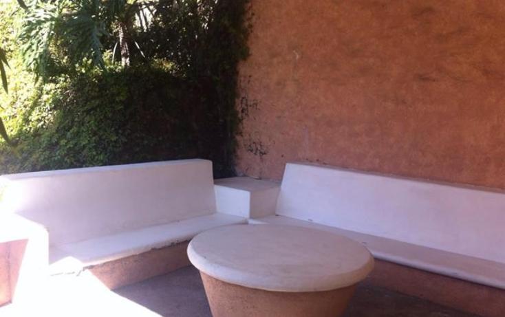 Foto de casa en venta en ezequiel padilla sur 33, burgos bugambilias, temixco, morelos, 4236700 No. 17