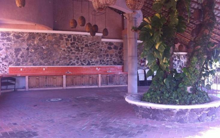 Foto de casa en venta en ezequiel padilla sur 33, burgos bugambilias, temixco, morelos, 4236700 No. 18
