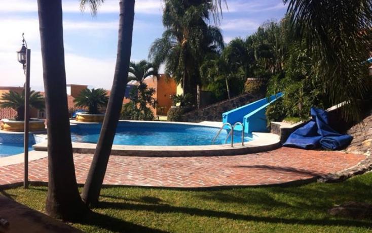 Foto de casa en venta en ezequiel padilla sur 33, burgos bugambilias, temixco, morelos, 4236700 No. 19