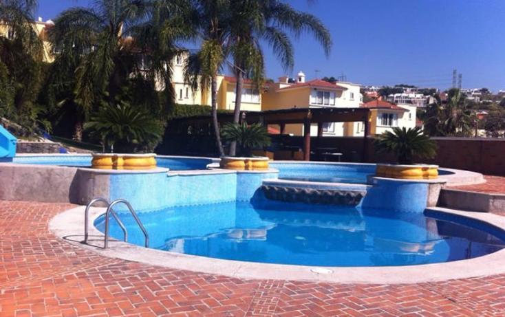 Foto de casa en venta en ezequiel padilla sur 33, burgos bugambilias, temixco, morelos, 4236700 No. 20