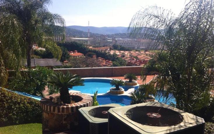 Foto de casa en venta en ezequiel padilla sur 33, burgos bugambilias, temixco, morelos, 4236700 No. 21