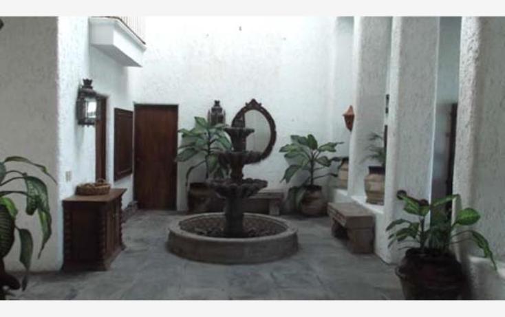 Foto de casa en venta en  f 16, club santiago, manzanillo, colima, 840269 No. 03