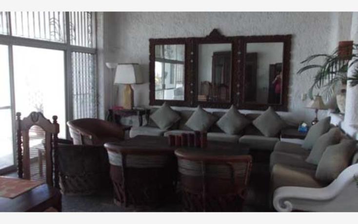Foto de casa en venta en  f 16, club santiago, manzanillo, colima, 840269 No. 04