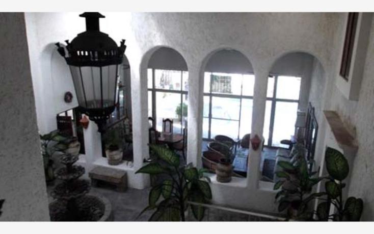 Foto de casa en venta en  f 16, club santiago, manzanillo, colima, 840269 No. 05