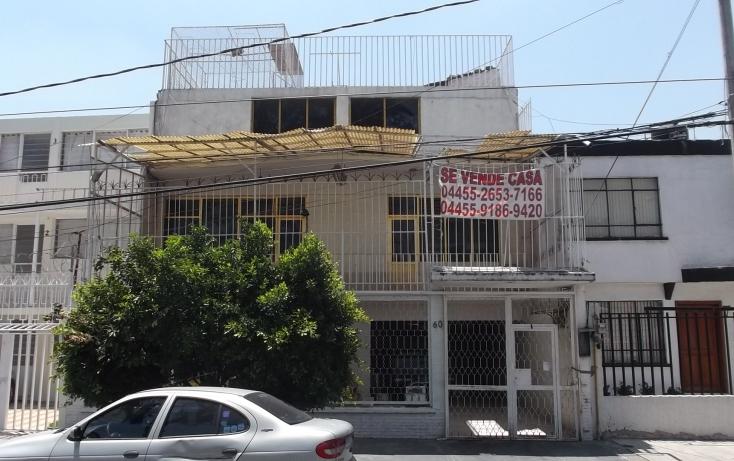 Propiedades e inmuebles en venta en distrito federal for Casas en venta en la jardin balbuena