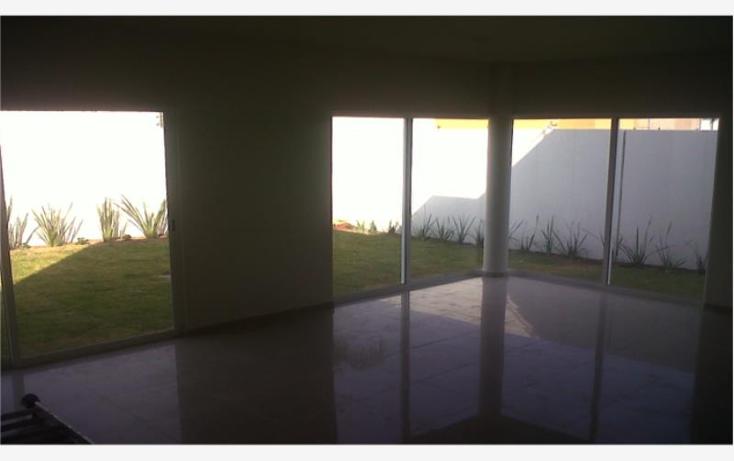 Foto de casa en venta en  f20, bosques de santa anita, tlajomulco de z??iga, jalisco, 1923580 No. 05
