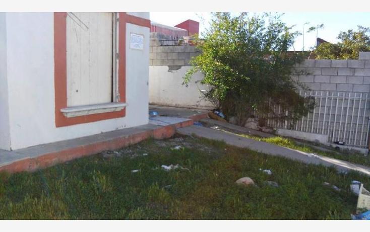 Foto de casa en venta en avenida venecia f76, villa fontana vii, tijuana, baja california, 2658237 No. 02