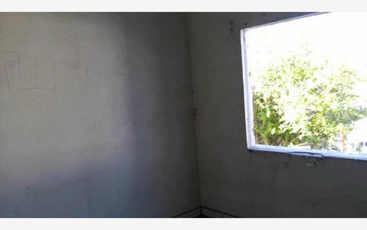 Foto de casa en venta en avenida venecia f76, villa fontana vii, tijuana, baja california, 2658237 No. 07