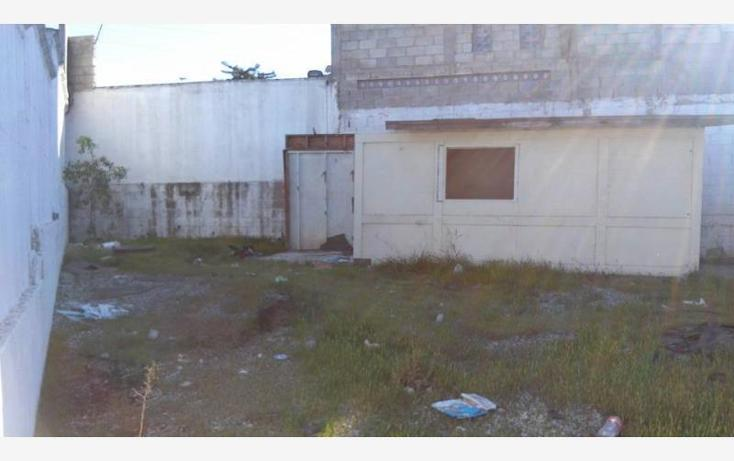 Foto de casa en venta en avenida venecia f76, villa fontana vii, tijuana, baja california, 2658237 No. 08