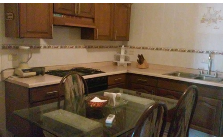 Foto de casa en venta en  , fabriles, monterrey, nuevo le?n, 1140231 No. 05