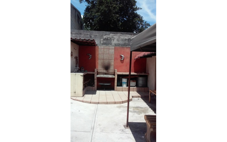 Foto de casa en venta en  , fabriles, monterrey, nuevo le?n, 1140231 No. 06