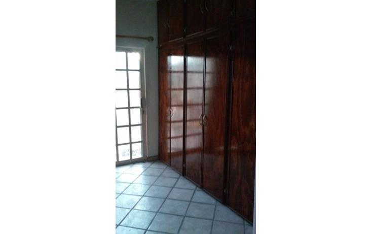 Foto de casa en venta en  , fabriles, monterrey, nuevo le?n, 1140231 No. 08