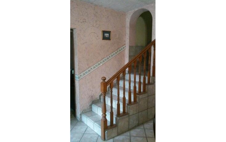 Foto de casa en venta en  , fabriles, monterrey, nuevo león, 1273321 No. 07