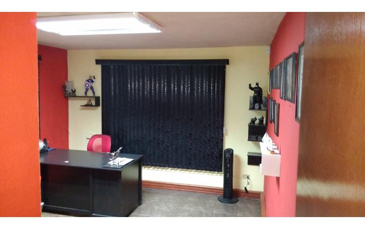 Foto de casa en venta en  , fabriles, monterrey, nuevo león, 2727228 No. 02