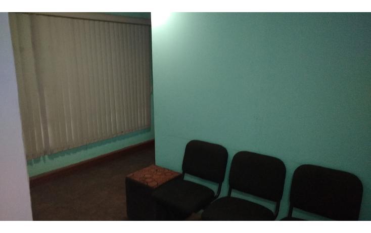 Foto de casa en venta en  , fabriles, monterrey, nuevo león, 2727228 No. 04