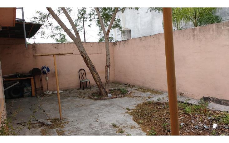 Foto de casa en venta en  , fabriles, monterrey, nuevo león, 2727228 No. 06