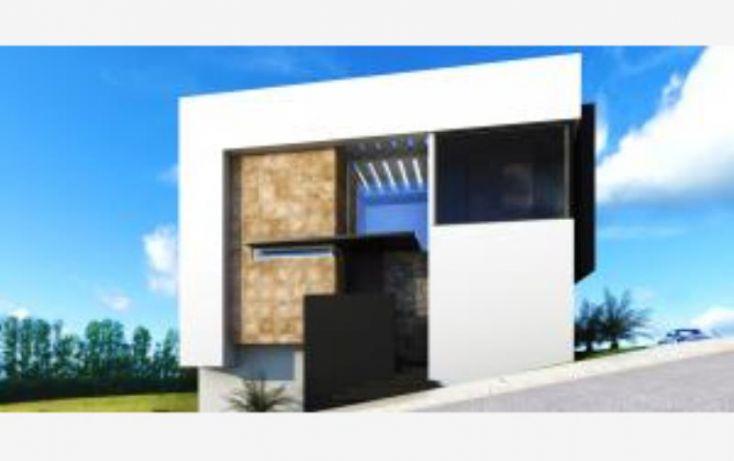 Foto de casa en venta en fair play 100, club de golf la loma, san luis potosí, san luis potosí, 1572852 no 02