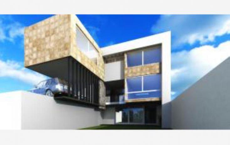 Foto de casa en venta en fair play 100, club de golf la loma, san luis potosí, san luis potosí, 1572852 no 03