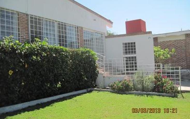 Foto de casa en venta en  212, balcones de la calera, ixtlahuacán de los membrillos, jalisco, 968139 No. 03