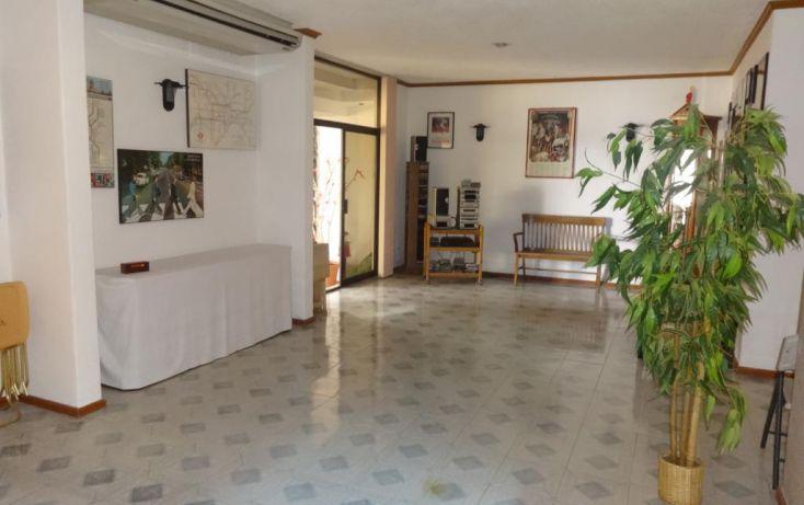 Foto de casa en venta en faisán 24, mayorazgos del bosque, atizapán de zaragoza, estado de méxico, 1908839 no 02