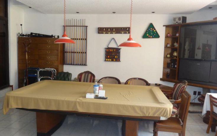 Foto de casa en venta en faisán 24, mayorazgos del bosque, atizapán de zaragoza, estado de méxico, 1908839 no 06