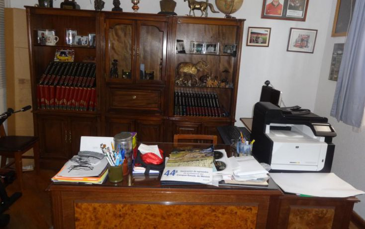 Foto de casa en venta en faisán 24, mayorazgos del bosque, atizapán de zaragoza, estado de méxico, 1908839 no 07