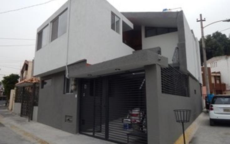 Foto de casa en venta en faisan , fuentes de satélite, atizapán de zaragoza, méxico, 1698984 No. 01