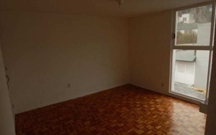 Foto de casa en venta en faisan , fuentes de satélite, atizapán de zaragoza, méxico, 1698984 No. 02