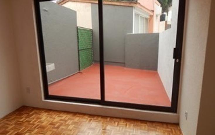 Foto de casa en venta en faisan , fuentes de satélite, atizapán de zaragoza, méxico, 1698984 No. 03