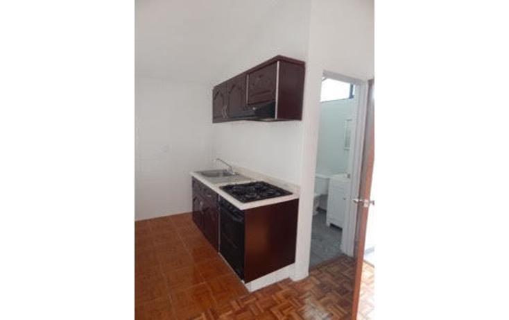 Foto de casa en venta en faisan , fuentes de satélite, atizapán de zaragoza, méxico, 1698984 No. 05