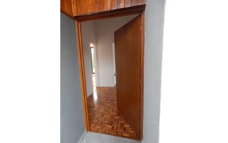 Foto de casa en venta en faisan , fuentes de satélite, atizapán de zaragoza, méxico, 1698984 No. 07