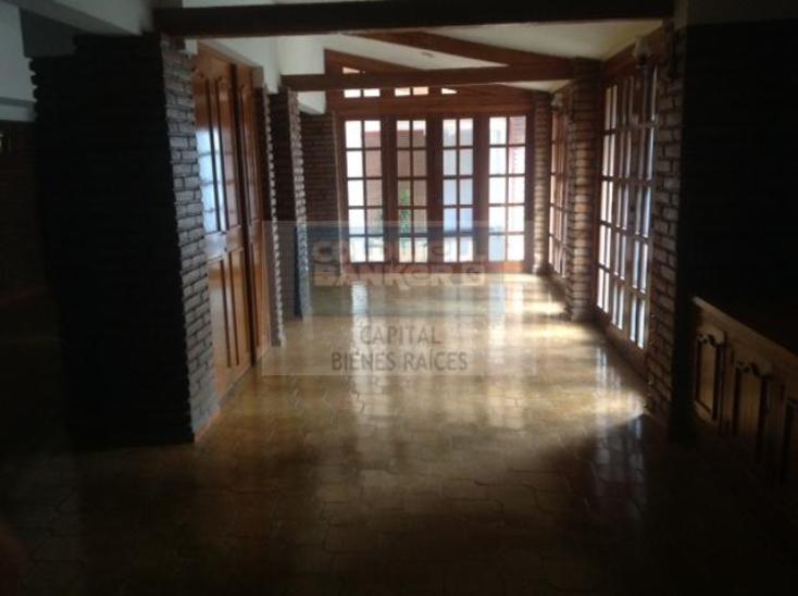 Foto de casa en venta en  1810, lomas del venado, tuxtla gutiérrez, chiapas, 1754836 No. 03