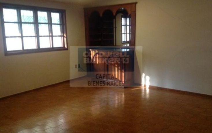 Foto de casa en venta en faisanes 1810, lomas del venado, tuxtla gutiérrez, chiapas, 1754836 no 06