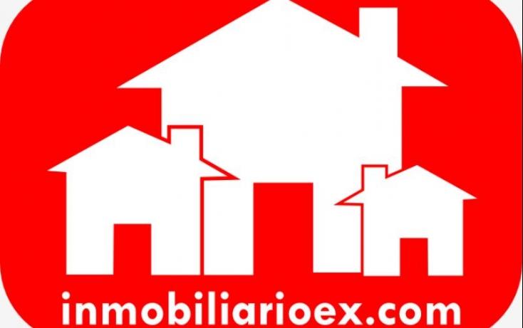 Foto de terreno habitacional en venta en faldas del fortin, lomas de antequera, oaxaca de juárez, oaxaca, 419172 no 01