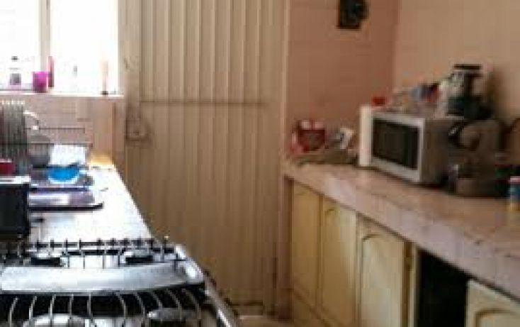 Foto de casa en venta en, fama ii, santa catarina, nuevo león, 2002850 no 06