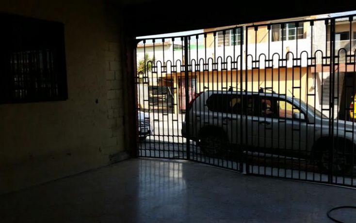 Foto de casa en venta en, fama ii, santa catarina, nuevo león, 2002850 no 12