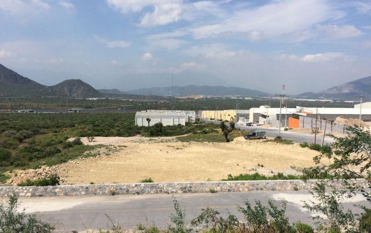 Foto de terreno industrial en venta en, fama ii, santa catarina, nuevo león, 930507 no 05