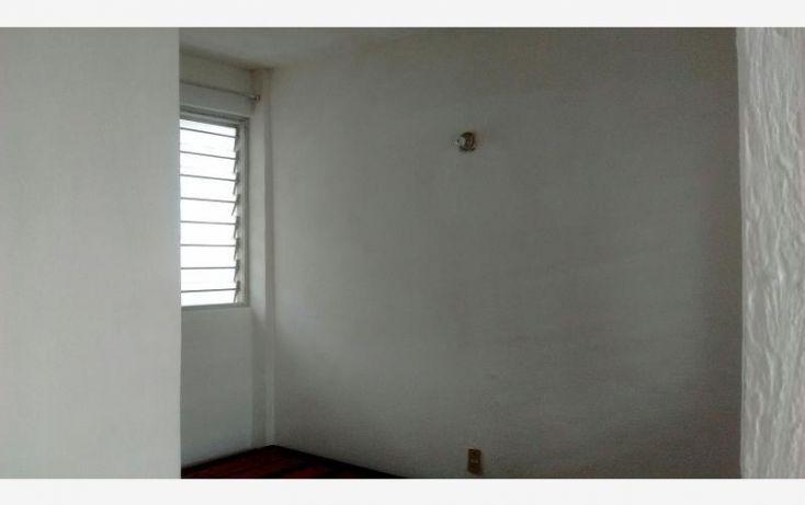 Foto de departamento en renta en farallon 100, cañada de los amates, acapulco de juárez, guerrero, 1685956 no 01