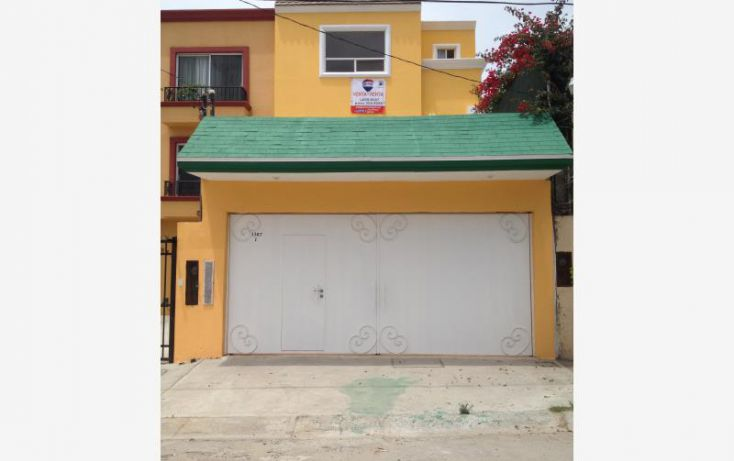 Foto de casa en venta en farallon 1387, leonardo rodriguez alcaine, tijuana, baja california norte, 1997036 no 01